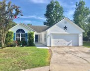 1805 Gypsy Ct, Surfside Beach image
