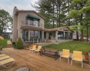 1949 N White Birch Court, Mears image