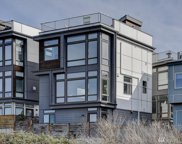 5525 34th Ave NW, Seattle image