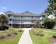 5751 Oyster Catcher Dr Unit 114, North Myrtle Beach image