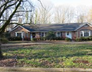 5830 Donegal  Drive, Charlotte image