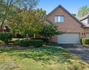 1227 Willowgate Lane, St. Charles image