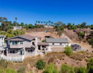 106 WICKS Road, Moorpark image
