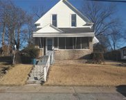 1262 Purcell, St Louis image