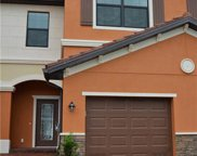 14705 Summer Rose WAY, Fort Myers image