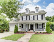 4856  Milford Way, Fort Mill image