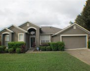 408 Pickfair Terrace, Lake Mary image