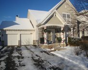 816 Peter Court, Indian Creek image