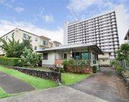 1729 Keeaumoku Street, Honolulu image