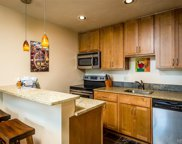 1410 Athens Plaza Unit 13, Steamboat Springs image