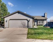 571 Snowy Owl Place, Highlands Ranch image