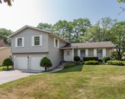 1227 62Nd Street, Downers Grove image