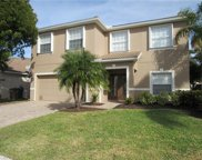 2001 Cape Heather CIR, Cape Coral image