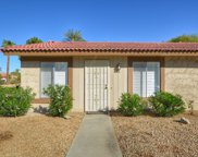 82075 Country Club Drive 32, Indio image