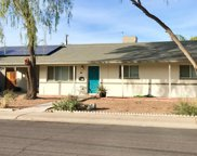 416 W Linda Lane, Chandler image