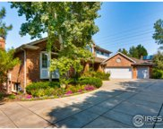 10045 Meade Ct, Westminster image