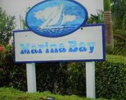 1036 Us Highway 1 Unit #327, North Palm Beach image
