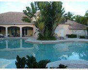 5530 Nw 61st St, Coconut Creek image