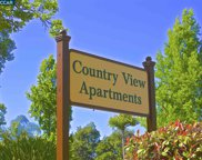 309 Country View Lane, Pleasant Hill image