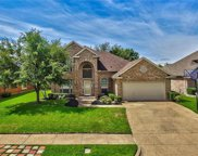 533 Crickett, Grand Prairie image