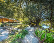 3319 Campbell Ridge Road, Salyer image