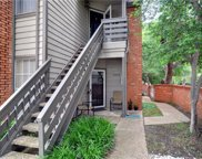 3455 Monticello Park, Fort Worth image
