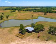 1100 County Road 465, Coupland image