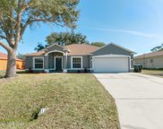 449 Del Alto Avenue, Palm Bay image