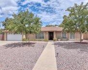 110 E Joan D Arc Avenue, Phoenix image