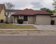111 North Point Dr, Laredo image