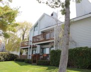 3480 Lakeside Drive North#35 Unit #35, Petoskey image