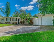 1473 S Evergreen Avenue, Clearwater image