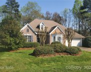 8667 Brook Glen  Lane, Huntersville image