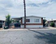 3489 Estes Park Drive, Las Vegas image