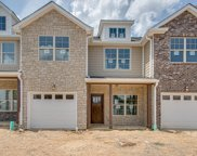 3319 old hickory blvd #3, Old Hickory image