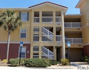 100 Canopy Walk Lane Unit 131, Palm Coast image