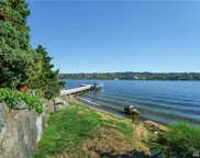 7246 E Mercer Way, Mercer Island image