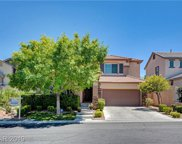 11745 GOLDEN MOMENTS Avenue, Las Vegas image