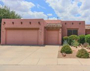 2743 S Tree Gables, Green Valley image