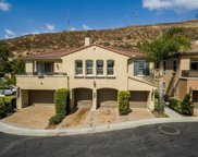 2714 Bellezza, Mission Valley image