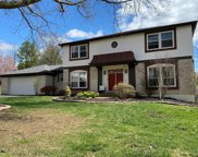 346 Cooperstown  Drive, Chesterfield image