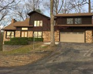 14884 Greenleaf Valley, Chesterfield image