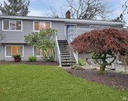 3739 SW 97th St, Seattle image