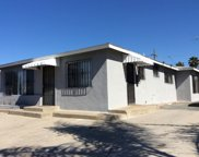 3621-3625 Highland Ave, East San Diego image