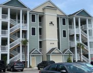 300 Shelby Lawson Drive Unit 304, Myrtle Beach image