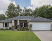 3672 Misty Woods Cir, Pace image