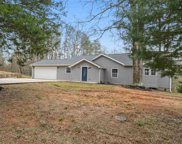 750 Bates Crossing Road, Travelers Rest image