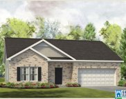 168 Moores Spring Rd, Montevallo image