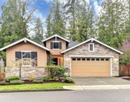 24413 NE Vine Maple Wy, Redmond image
