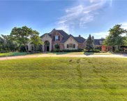 5900 Georgetowne Road, Edmond image